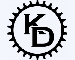 Fahrradmechaniker (M/W/D) EFZ 80 – 100%