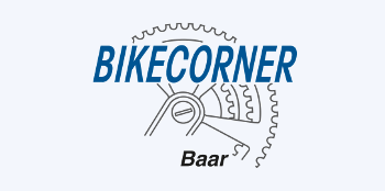 Bikecorner GmbH
