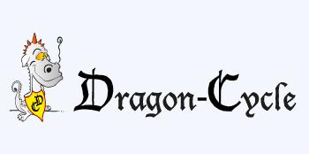 Dragon-Cycle AG