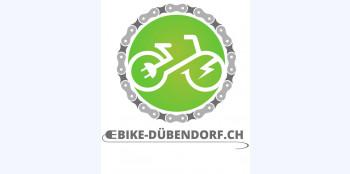eBike Dübendorf