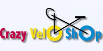 Crazy Velo Shop