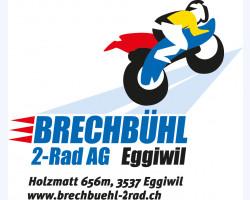 Brechbühl 2-Rad AG
