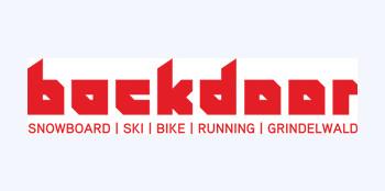 Backdoor Snowboard   Ski   Bike   Running   Grindelwald