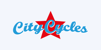 City Cycles AG