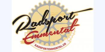 Radsport Emmental GmbH