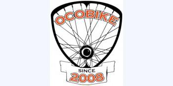 OCOBIKE