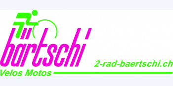2 Rad Bärtschi GmbH