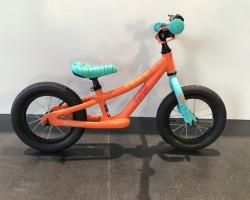 SCOTT SCO Bike Voltage Walker