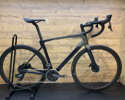 SPECIALIZED 2021 Roubaix Pro