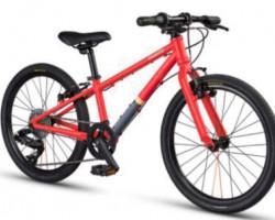 MTB Cycletech Moskito
